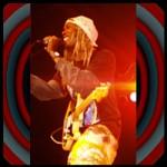 Lazo Original Reggae Artist