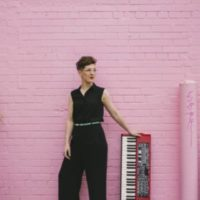 Piano & Vocal Holiday Music - Jazz Soul Pop