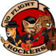 Rockabilly & Blues Themed Party Band