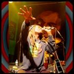 Exodus - Best Reggae Tribute Bob Marley